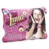 Soy Luna Soy Luna titkos párna