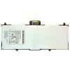 SP4175A3A Akkumulátor 6860mAh