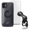 SP Connect Bike Bundle II iPhone 11 / XR készülékhez