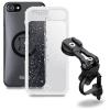 SP Connect Bike Bundle II iPhone 8/7 / 6s / 6