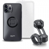 SP Connect Moto Csomag iPhone 11 Pro / XS / X készülékhez