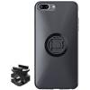 SP Connect Moto Mirror Bundle LT iPhone 8 + / 7 + / 6s + / 6 +