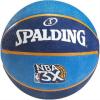 Spalding Kosárlabda, 7-s méret SPALDING 3X