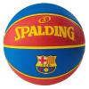 Spalding Kosárlabda, 7-s méret SPALDING BARCELONA