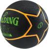 Spalding Kosárlabda NBA SPALDING HIGHLIGHT NEON