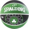 Spalding Kosárlabda SPALDING BOSTON CELTICS