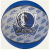 Spalding Kosárlabda SPALDING DALLAS MAVERICKS 7