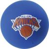 Spalding NBA SPALDEENS NY KNICKS