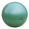 Spartan Gimnasztika labda, 65 cm SPARTAN