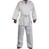Spartan Karate ruha, 100 cm SPARTAN