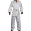 Spartan Karate ruha, 180 cm SPARTAN
