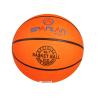 Spartan Kosárlabda, 7-es méret SPARTAN FLORIDA