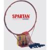 Spartan kosárlabda háló