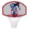 Spartan Kosárlabda palánk gyűrűvel hálóval