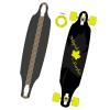 Spartan Maple Surfer 38' longboard gördeszka