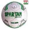 Spartan Műbőr focilabda SPARTAN CORNER
