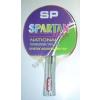 Spartan Pingpongütő SPARTAN POWER