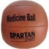 Spartan SPARTAN Medicinlabda 3 kg – átm. 23 cm (bőr)*