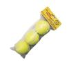 Spartan SPARTAN Teniszlabda Csomag (3 db)*