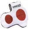 Spartan Spartan Testvédő