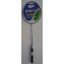 Spartan Tollasütő SPARTAN JIVE tenisz felszerelés
