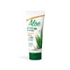 Specchiasol Aloe vera gél papaya - vitaminok és narancs illóolaj erejével 200 ml