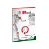 Specchiasol® Leni complex 24 órás tapasz - Fájdalomcsillapító, ízület, izom, reumatikus panaszok ese