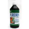 Specchiasol Puridren Fito 12-féle gyógynövényből 500 ml, lúgosító, méregtelenítő főzet - Specchiasol