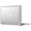 """SPECK SmartShell MacBook Pro 15"""" tok átlátszó"""