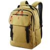 "SPECK The Ruck Backpack 15"" khaki"