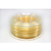 Spectrum filament / PLA / NATURAL / 1,75 mm / 1 kg