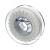 Spectrum filament / RUBBER / POLAR WHITE / 1,75 mm / 0,5 kg