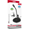 Speedlink PURE Desktop Voice Microphone