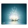 Speedlink Silk egérpad Lily (SL-6242-LILY)
