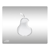 Speedlink Silk egérpad Pear (SL-6242-F01)
