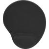 Speedlink VELLU zselés egérpad fekete (SL-620802-BK)