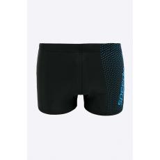 Speedo - Fürdőnadrág - fekete - 1291130-fekete