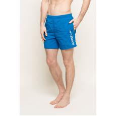 Speedo - Rövid nadrág - kék - 876359-kék
