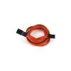 Spektrum kabel prodlužovací HD 90cm