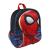 Spiderman 3D Iskolatáska Spiderman 057