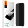 Spigen Glas tR HD 1 Pack iPhone 12/iPhone 12 Pro