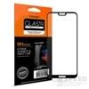 """Spigen """"Glas.tR SLIM"""" Huawei P20 Lite Tempered kijelzővédő fólia"""