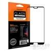 """Spigen """"Glas.tR SLIM"""" Huawei P20 Pro Tempered kijelzővédő fólia"""