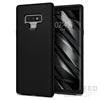Spigen SGP Liquid Air Samsung Galaxy Note 9 Matte Black hátlap tok