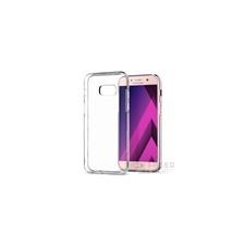 Spigen SGP Liquid Crystal Samsung Galaxy A3 (2017) hátlap tok tok és táska