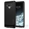 Spigen SGP Neo Hybrid Samsung Galaxy Note 9 Midnight Black hátlap tok