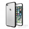 Spigen SGP Ultra Hybrid Apple iPhone 7 Black hátlap tok