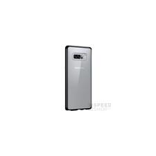 Spigen SGP Ultra Hybrid Samsung Galaxy Note 8 Midnight Black hátlap tok tok és táska