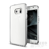 Spigen SGP Ultra Hybrid Samsung Galaxy S7 Crystal Clear hátlap tok