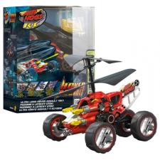 Spin Master AIR HOGS Hover Assault autópálya és játékautó